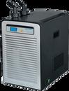 HS-SERIES-compressor.png