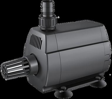 HX65-compressor.png