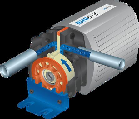 RD01_2-miniblue-compressor.png