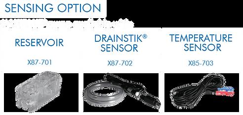 Asset-24-compressor.png