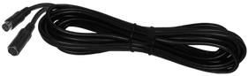 5m-extension-cable-compressor.png
