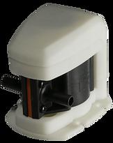 G6-condensate-pump-compressor.png