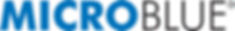 MICROBLUE-LOGO@300x-compressor.png