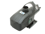 Liquid pumps Submersible US USA America Blue Diamond Aquatics Hydroponics