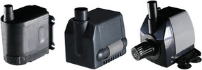 Asset-5-compressor (2).jpg