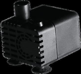 HX88-MINI-compressor.png