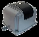ETX Air Pumps US USA America Blue Diamond Aquatics Hydroponics