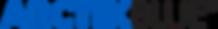 ARCTIKBLUE-logo-2018-compressor.png