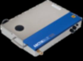 ARCTIK-SLIM-compressor.png
