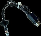 senssor-compressor (1).png