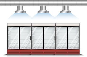 Asset-19-compressor (1).jpg