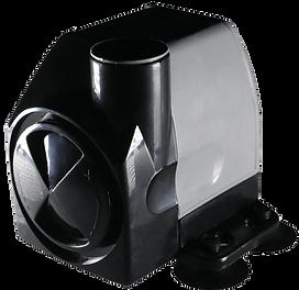 Asset-4-compressor (2).png