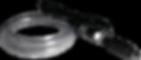 DRAINSTIK-compressor.png