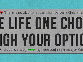 Ontario Impaired Driving Penalties Got Tougher