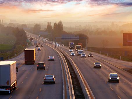 OTA Praises Toronto for Enforcement of Emission Rules