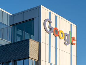 Google's Expansion in GTA Gives Real Estate Investors More Reasons to Invest