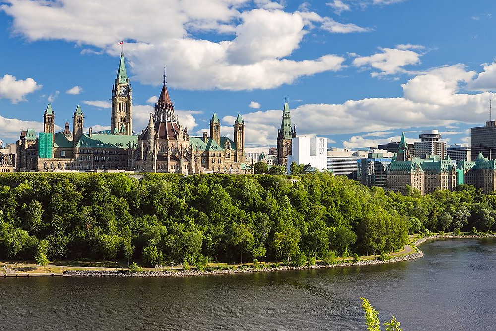 Supply imbalance persists, despite Ottawa multires boom