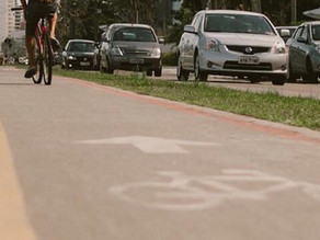 Mississauga increasing bike lanes by 30 per cent across the city