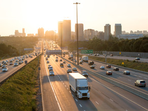 Toronto is getting a new highway