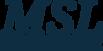 msl_logo_header.png