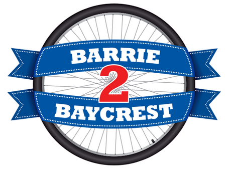 MSL Gives Back: Barrie 2 Baycrest B2B 2016