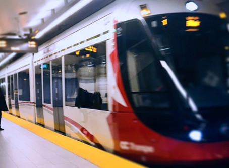 Company responsible for Ottawa LRT maintenance hiring outside experts to help improve service