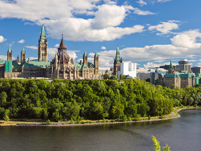 Ottawa: Historic area opposite Parliament Hill to be redeveloped