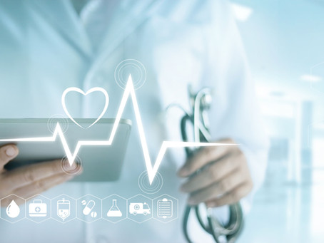 The Change Foundation looks to honour Ontario healthcare innovators