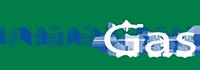 NGV-Logo.png