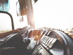How 5G may affect transportation industries