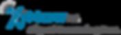 logo xinow.png