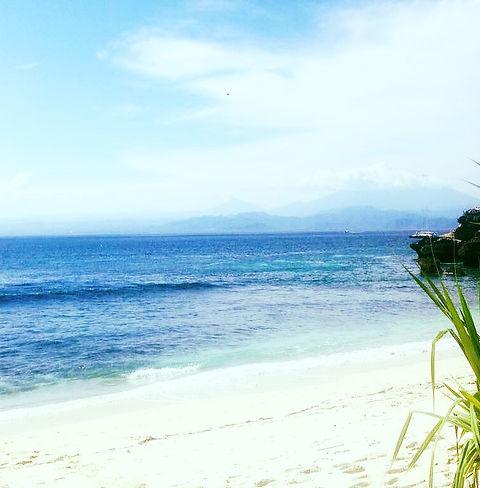 Nusa Lembongan, Indonesia