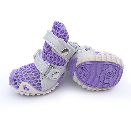 DJJ Dog Sandals