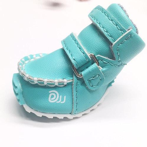 DJJ Dog Shoes - Solid Color