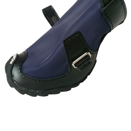 Fokwow Dust-proof Dog Shoes