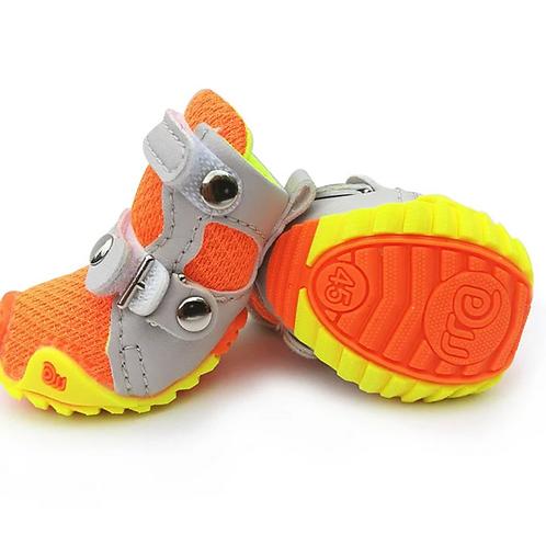 DJJ Dog Shoes All-Seasons