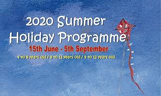 summer2020_edited.jpg