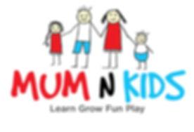 MumNKids Logo-01_edited.jpg