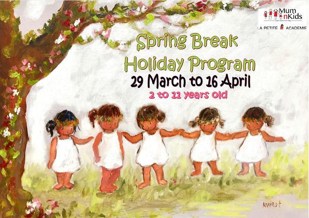 Springbreak2021april.jpg