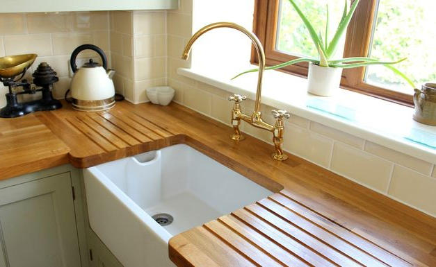 Specialty Laminate and Countertops