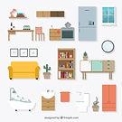 home-furniture-icons_23-2147509696.jpg