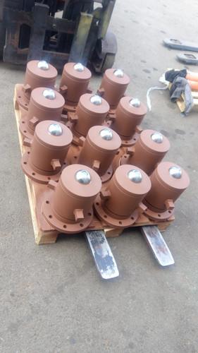 Hydraulikzylinder Sortiment Adamovic