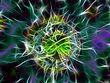 bacteria-1477522-640-640x480.jpg