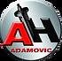Adamovic Logo.png