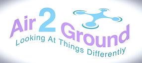 job28228%20Air2Ground%20LoogRedraw-01_ed