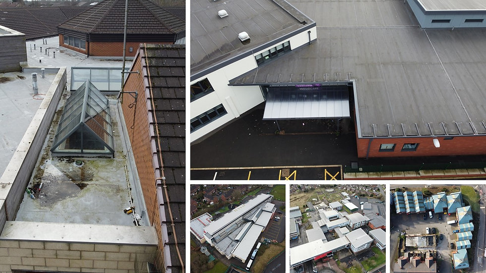 Roofs in Bolton.jpg