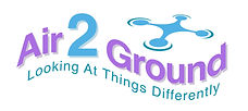 job28228 Air2Ground LoogRedraw-01.jpg