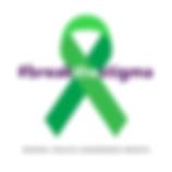 green ribbon break the stigma.png