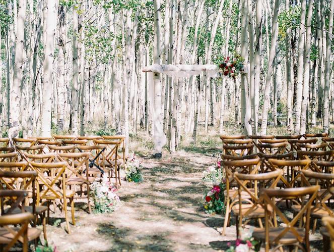 TBP_Kaitlin_Cooper_Wedding_215.jpg