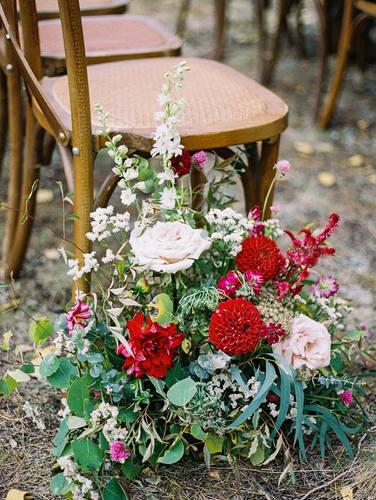 TBP_Kaitlin_Cooper_Wedding_221.jpg